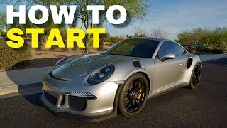 Video How To Start Making Money Buying Cars In 2019 MP3, 3GP, MP4, WEBM, AVI, FLV Maret 2019