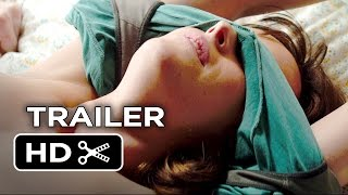 Nonton Fifty Shades Of Grey Trailer 2  2015    Dakota Johnson  Jamie Dornan Romance Movie Hd Film Subtitle Indonesia Streaming Movie Download