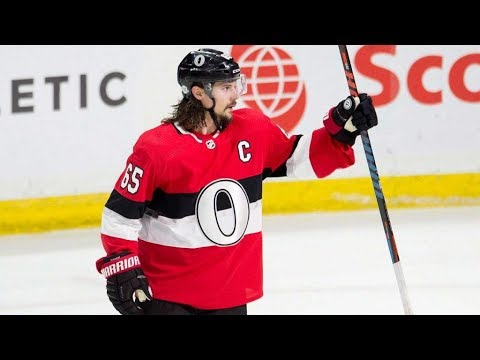 Video: The great Karlsson to Tampa Bay debate