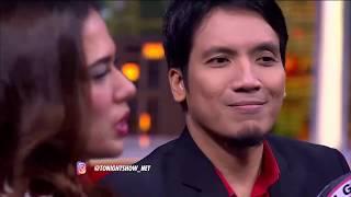 Video Vincent Menyerah Ngomongin Mantan, Desta Menang Deh! MP3, 3GP, MP4, WEBM, AVI, FLV April 2019