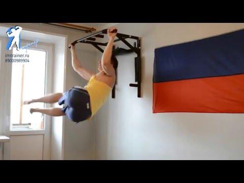 42 идеи штор с выкройками. Инструкция как сшить шторы 54