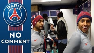 Video NO COMMENT - LE ZAPPING DE LA SEMAINE with David Beckham, Ronaldinho, Gonçalo Guedes MP3, 3GP, MP4, WEBM, AVI, FLV Oktober 2017