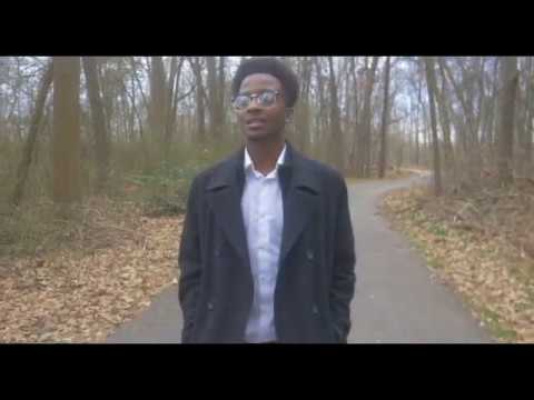 Thumbnail for video MI3aF2OaypU