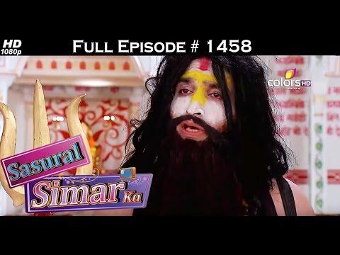 Video Sasural Simar Ka - 30th March 2016 - ससुराल सीमर का - Full Episode (HD) download in MP3, 3GP, MP4, WEBM, AVI, FLV January 2017