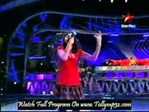 Video Akanksha Sharma - 5 - 7th August 2010 - Bada Dukh dina tere lakhan ne - Ram Lakhan download in MP3, 3GP, MP4, WEBM, AVI, FLV January 2017