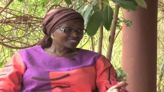 Byanyima: Uganda Will Not Attain MDG Goals By 2015