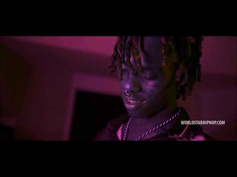 "FAMOUS DEX ""SUCK MY DICK HOE"" (LIL B REMIX) (OFFICIAL MUSIC VIDEO)"