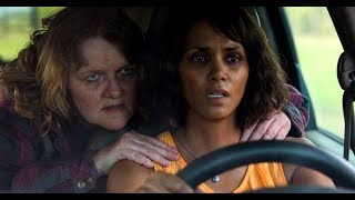 Nonton Halle Berry Kidnapped! Film Subtitle Indonesia Streaming Movie Download