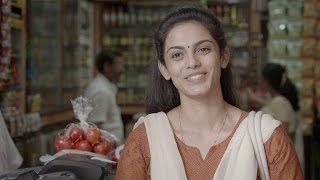After demonetisation, it was time to change the way we paid. Mastercard helped customers by telling them to start using their debit ...