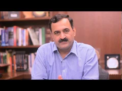 What Is Section #66a And Its Implications By Pavan Duggal (hd): India Marketing Review