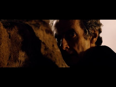 Doctor Who Series 9 Episode 1 Trailer