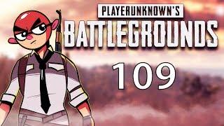 PlayerUnknown's Battlegrounds on Steam: http://store.steampowered.com/app/578080/ MALF: http://youtube.com/michaelalfox...