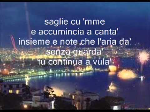 , title : 'CU 'MME Mia Martini & Roberto Murolo'