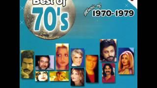 Googoosh&Sattar |بهترین های دهه ۷۰