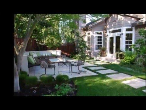 Idee per giardino di casa - Edilnet.it