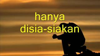Nafisa, XPDC   maksud disebalik lagu full download video download mp3 download music download