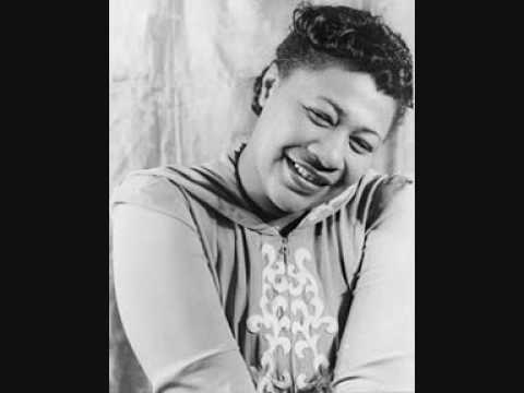 Fitzgerald - Ella Fitzgerald and Louis Armstrong - Summertime. The best version, I guess.