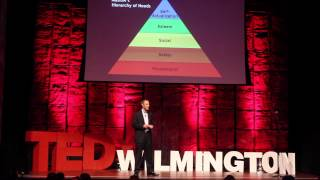 Modern nonprofit board governance -- passion is not enough! | Chris Grundner | TEDxWilmington full download video download mp3 download music download