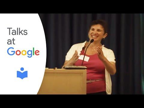Authors at Google: Dr. Susan Kleiner