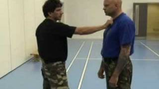 Bromsgrove United Kingdom  city pictures gallery : Systema Bromsgrove UK - Knife Defence