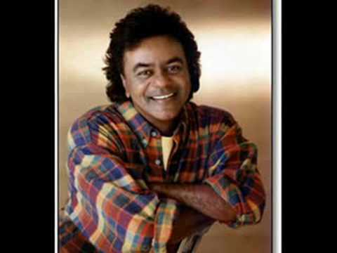 Johnny Mathis- To The Ends Of The Earth