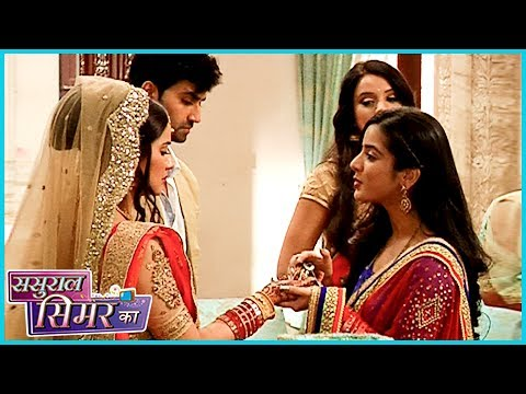 Roshini Gets INSULTED By Pari | Gives House Keys T