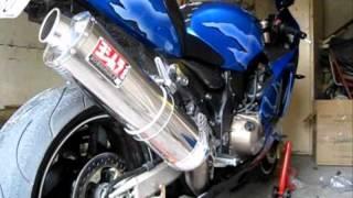 7. Kawasaki ZX12R Ninja Stock No 57063