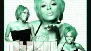 Tionne T-Boz Watkins - My Getaway (Remix) - YouTube
