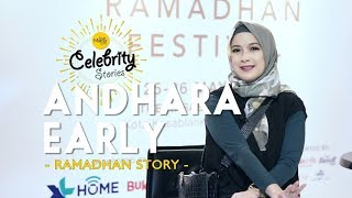 Nonton Smart Mama: Celebrity Stories - Andhara Early Film Subtitle Indonesia Streaming Movie Download