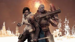 В Destiny 2 начался новый сезон «Величие»