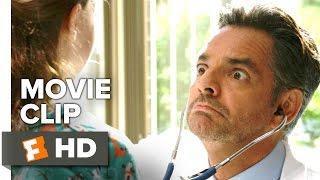 Nonton Miracles from Heaven Movie CLIP - Elmo Tie (2016) - Jennifer Garner Drama HD Film Subtitle Indonesia Streaming Movie Download