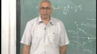 Lecture - 29 Classical Physics