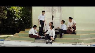 Nonton Official Trailer Negeri 5 Menara Hd  2012  Film Subtitle Indonesia Streaming Movie Download