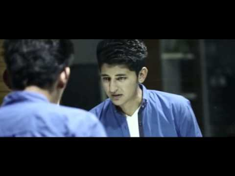 Download Bollywood Love Mashup   Darshan Raval   Videos   DoDear Portal HD Mp4 3GP Video and MP3