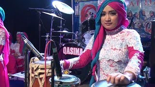 Video Aku Cah Kerjo VS Jaran DiGoyang QASIMA Full HD MP3, 3GP, MP4, WEBM, AVI, FLV November 2017