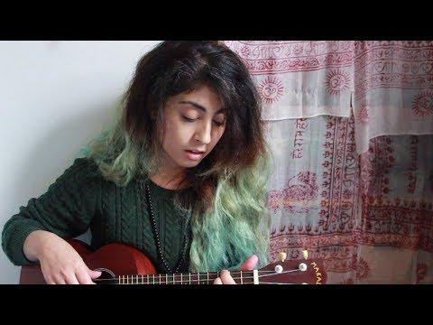 Alice Green - That's Life (Frank Sinatra cover) (видео)