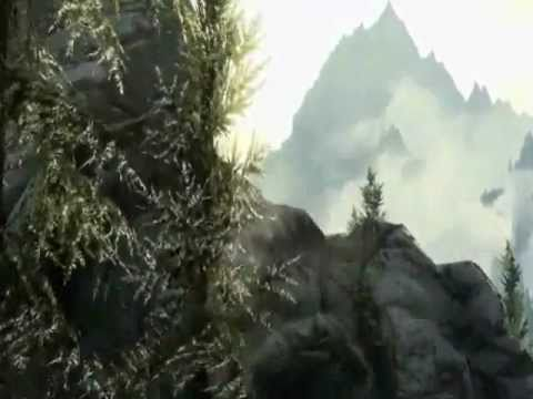 Shrek Forever After Featurette 4