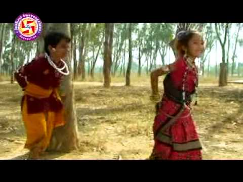 Video medkiraja sambalpuri song download in MP3, 3GP, MP4, WEBM, AVI, FLV January 2017