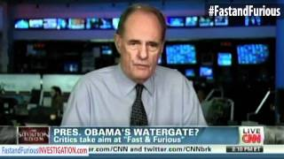 Nonton CNN: Is Fast and Furious Obama's Watergate? Film Subtitle Indonesia Streaming Movie Download