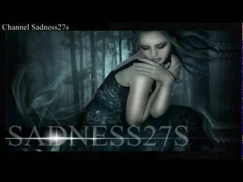 Enigma - Sadness Part 1-2-3 (видео)