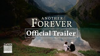 Nonton Another Forever   Official Trailer  2016  Ing Hd Film Subtitle Indonesia Streaming Movie Download