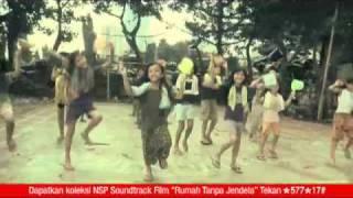 Nonton Pagi Cerah 1 Mp4 Mp4 Film Subtitle Indonesia Streaming Movie Download