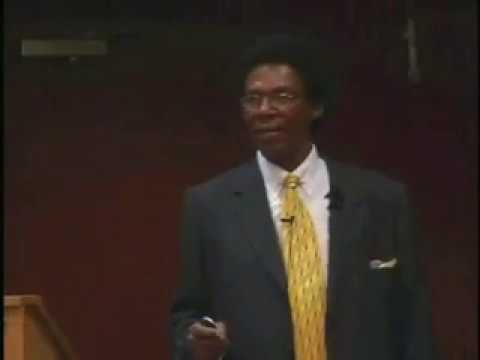 5. Medical Conference: Beat, Reverse, Cure Type 2 Diabetes Naturally Without Drugs