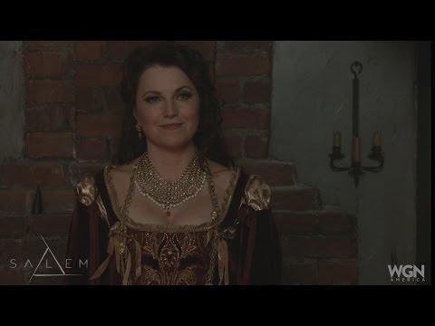 Salem 2.09 (Preview)
