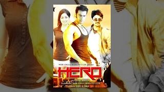 HERO - HD Full Movie