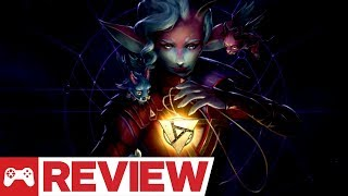 Artifact Review by IGN