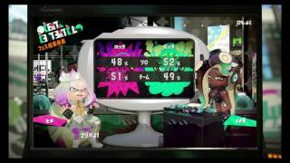 The Japanese musical showdown comes to a close. Which genre reigns supreme? Looks like the Splatfest results for Splatoon 2 have gotten a complete overhaul from the first game. There are now two battle categories, and winning the Splatfest is now just about winning at least 2 out of the 3 overall categories. I guess we'll find out what that other battle category is when Cake vs. Ice Cream starts later today!=======================Subscribe for more content! https://www.youtube.com/subscription_center?add_user=MetalSmasherGamingMy Backloggery: http://www.backloggery.com/MetalSmasher86Help Translate my Videos!: http://www.youtube.com/timedtext_cs_panel?tab=2&c=UCvzwp5nrPwmamBOPSwd4DNwJoin the Curse Union for Gamers! http://www.unionforgamers.com/apply?referral=5ttpm701be6mzxMy Cyberscore Profile: https://www.cyberscore.me.uk/user/2188My Speedrun.com Profile: http://www.speedrun.com/user/MetalSmasher86Twitch: http://www.twitch.tv/Metalsmasher86Facebook: https://www.facebook.com/MetalSmasher86-164602153573538/Twitter: https://twitter.com/MetalSmasher86Miiverse: https://miiverse.nintendo.net/users/MetalSmasher86My Mario Maker Levels: https://supermariomakerbookmark.nintendo.net/profile/MetalSmasher86Steam: http://steamcommunity.com/id/MetalSmasher86/Discord: https://discord.gg/Buzk2W2Game Anyone Video Walkthroughs: http://www.gameanyone.com/MetalSmasher86
