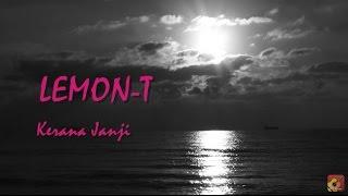 Download lagu Lemon T Kerana Janji Mp3