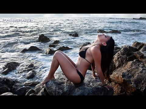 Café del Mar 2016 Chillout Mix (1 hour HQ mix)