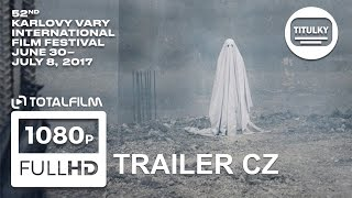 Nonton P    Zrak   A Ghost Story  2017  Cz Hd Trailer Film Subtitle Indonesia Streaming Movie Download